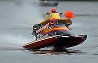 #380   (Sport C)