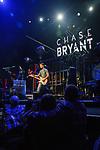 Chase Bryant - Fresno 2018