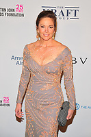 NEW YOKR, NY - NOVEMBER 7: Diane Lane at The Elton John AIDS Foundation's Annual Fall Gala at the Cathedral of St. John the Divine on November 7, 2017 in New York City. <br /> CAP/MPI/JP<br /> &copy;JP/MPI/Capital Pictures