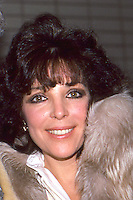 Carole Bayer Sager by Jonathan Green