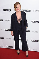 Amy Poehler at the Glamour Women of the Year Awards at Berkeley Square Gardens in London, UK. <br /> 06 June  2017<br /> Picture: Steve Vas/Featureflash/SilverHub 0208 004 5359 sales@silverhubmedia.com
