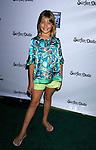 "MALIBU, CA. - September 10: Christina Gabrielle arrives at the ""Surfer Dude"" premiere at the Malibu Cinemas on September 10, 2008 in Malibu, California."
