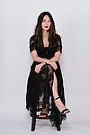 Brinson+Banks: Megan Fox