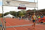 2014-10-19 Abingdon Marathon 40 AB