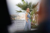 Marion Cotillard<br /> 12-05-2018 Cannes <br /> 71ma edizione Festival del Cinema <br /> Foto Panoramic/Insidefoto