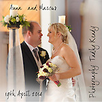 143037_conroy wedding