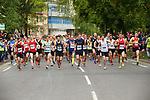 2015-05-10 Oxford 10k 02 SB start