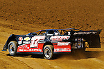 Feb. 6th, 2009; 12:04:14 PM; Gibsonton, FL . USA; Lucas Oil Late Model Dirt Series.running at the East Bay Raceway Park.  Mandatory Credit: (thesportswire.net)