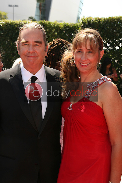 Beau Bridges<br />