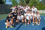 2016.04.24 - NCAA MT - ACC Men's Tennis Championship