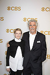 Dianne Wiest & James Brolin - Life In Pieces - CBS PrimeTime 2015-2016 Upfronts Lincoln Center, New York City, New York on May 13, 2015 (Photos by Sue Coflin/Max Photos)