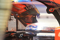#26 G DRIVE RACING (RUS) ORECA 07 GIBSON LMP2 JEAN ERIC VERGNE (FRA)