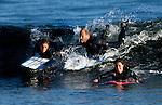 ROSS SCHOOL SURFING FALL 2015
