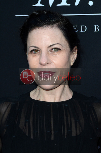 Susan McMartin<br /> at the &quot;Mr. Church&quot; Premiere, Arclight, Hollywood, CA 08-06-16<br /> David Edwards/DailyCeleb.com 818-249-4998