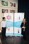 Presentation GPF2014Barcelona.