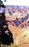 South Rim, Grand Canyon, Arizonia