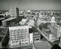 1961 September 21..Redevelopment.Downtown North (R-8)..Downtown Progress..North View from VNB Building..HAYCOX PHOTORAMIC INC..NEG# C-61-5-86.NRHA#..