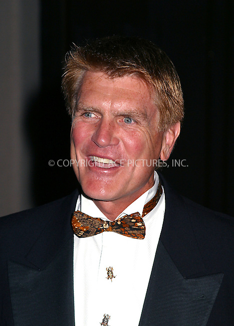BOYD MATSON at the 23rd Annual News and Documentary Emmy Awards hosted by National Academy of Television Arts and Sciences at Mariott Marquis Hotel in New York, September 10, 2002. Please byline: Alecsey Boldeskul/NY Photo Press.   ..*PAY-PER-USE*      ....NY Photo Press:  ..phone (646) 267-6913;   ..e-mail: info@nyphotopress.com
