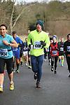 2018-02-04 Watford Half 102 PT