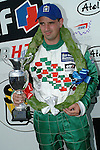Chris Walker Karting Images,<br /> Tel  +44(0)1522 810957 <br /> Mobile +44(0)7813008836<br /> Chriswalker.kartpix@virgin.net       <br /> chriswalker@kartpix.fsnet.co.uk