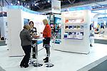 121018_NAPF_Exhibition