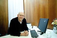 2013 Michael Pollan