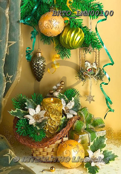 Alfredo, CHRISTMAS SYMBOLS, WEIHNACHTEN SYMBOLE, NAVIDAD SÍMBOLOS, photos+++++,BRTOLMN00100,#xx#