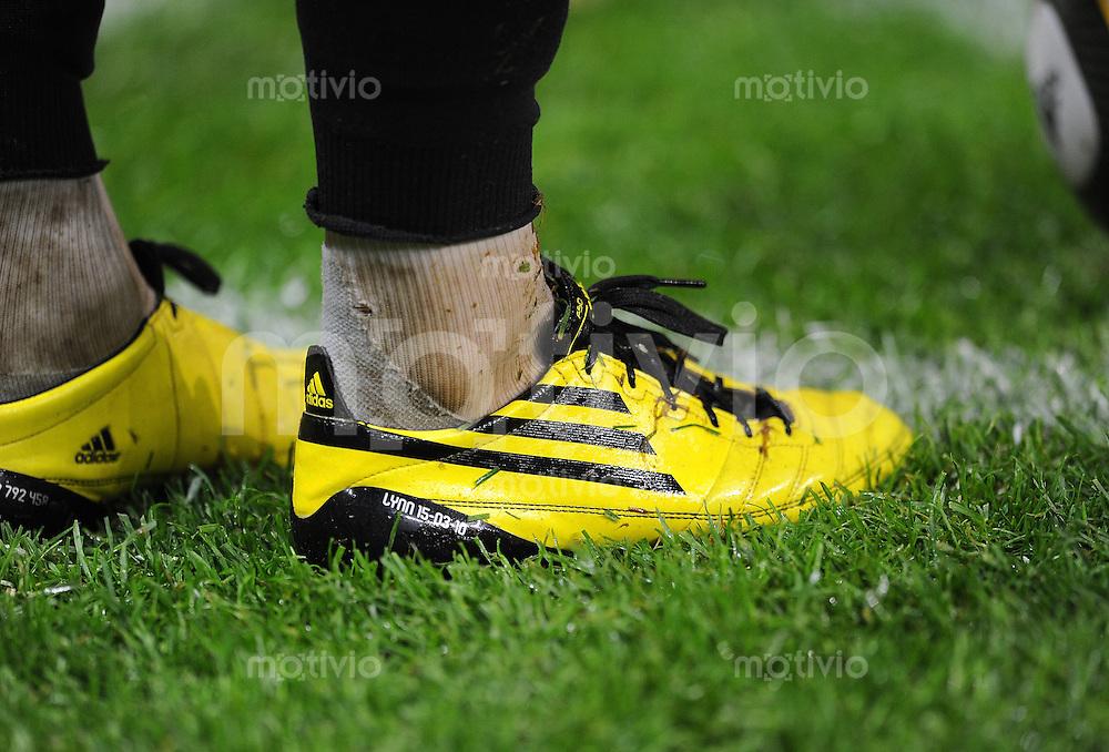 FinaleADIDAS FussballDFB Arjen SCHUHE Robben Pokal von dCrhtsQ