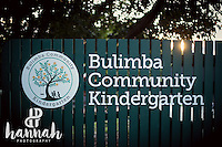 Bulimba Kindy Disco 2016