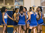 Lindale vs. Summit Lady Jags