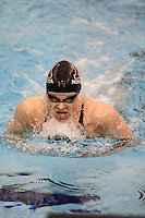09 Women's NCAA Swimming & Diving Championships MN