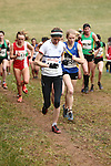 2016-02-27 National XC 28 DB Sen women