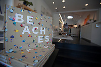 NYT Best Selling Author, Gray Malin celebrate his recently released book BEACHES for a cocktail hour and book signing event