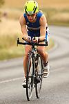 2016-08-28 WorthingTri 23 MA bike