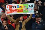 231013 Manchester Utd v Real Sociedad UCL
