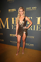 21 July 2018 - Los Angeles, California - Kristine Leahy. Maxim Hot 100 Experience at Hollywood Palladium. <br /> CAP/ADM/FS<br /> &copy;FS/ADM/Capital Pictures