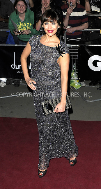 WWW.ACEPIXS.COM . . . . .  ..... . . . . US SALES ONLY . . . . .....September 8 2009, London....Natalie Imbruglia at the GQ Men Of The Year Awards on September 8 2009  in London....Please byline: FAMOUS-ACE PICTURES... . . . .  ....Ace Pictures, Inc:  ..tel: (212) 243 8787 or (646) 769 0430..e-mail: info@acepixs.com..web: http://www.acepixs.com