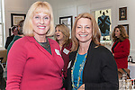 WOAMTEC 01.28.14 Spkr - Berit Killingstad, Dir. of Major Gifts, Girl Scouts of Central Maryland