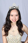 2017 Program Portraits | Miss Diamond Bar Pageant