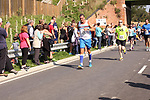 2015-09-20 Bexhill 10k 16 SB finish i