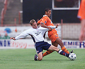 1999-07-21 Blackpool v Bolton Wanderers PSF