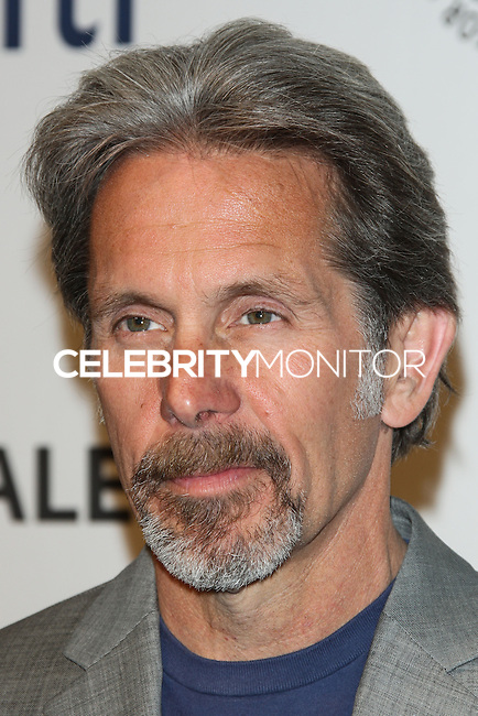 "HOLLYWOOD, LOS ANGELES, CA, USA - MARCH 27: Gary Cole at the 2014 PaleyFest - ""Veep"" held at Dolby Theatre on March 27, 2014 in Hollywood, Los Angeles, California, United States. (Photo by Celebrity Monitor)"