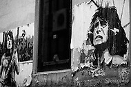 Image Ref: M045<br />