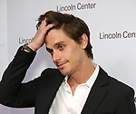 Antoni Porowski attends the Lincoln Center Honors Stephen Sondheim at the American Songbook Gala at Alice Tully Hall on June 19, 2019 in New York City.