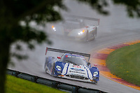 6 Hours of the Glen, Watkins Glen, June 2015.  (Photo by Brian Cleary/www.bcpix.com)
