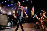08 June 2019 - Nashville, Tennessee - Dierks Bentley. 2019 CMA Music Fest Nightly Concert held at Nissan Stadium. Photo Credit: Frederick Breedon/AdMedia
