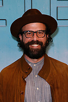 Los Angeles, CA - JAN 10:  Brett Gelman attends the HBO premiere of True Detective Season 3 at the DGA Theater on January 10 2019 in Los Angeles CA. Credit: CraSH/imageSPACE/MediaPunch