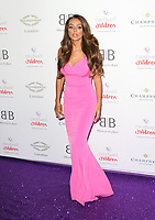 Caudwell Children Butterfly Ball charity event at the Grosvenor House, Park Lane, London on June 13th 2019<br /> <br /> Photo by Keith Mayhew