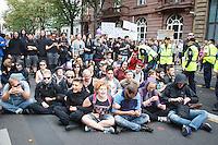 15-09-19 Abtreibungsgegner und Protest in Berlin