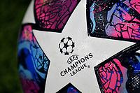 Adidas champions league ball <br /> Milano 19/02/2020 Stadio San Siro <br /> Football Champions League 2019/2020 <br /> Round of 16 1st leg <br /> Atalanta - Valencia <br /> Photo Andrea Staccioli / Insidefoto